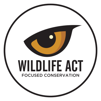 Wildlife tracking products