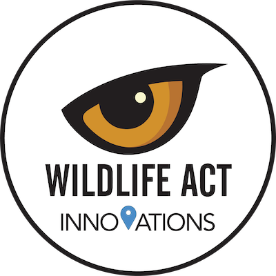 Wildlife Tracking Products - Wildlife Act Innovations